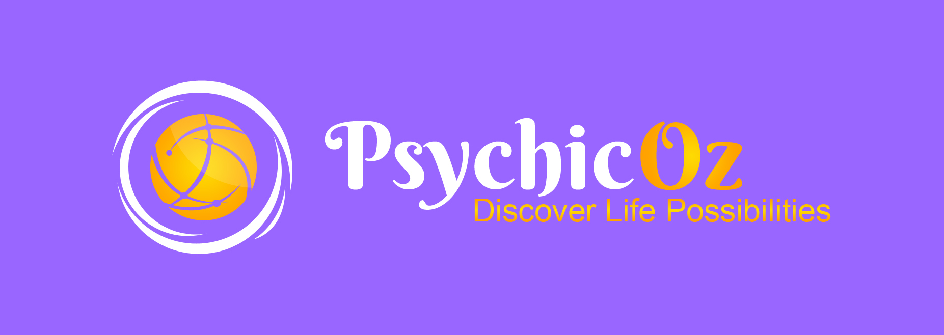 Online Love Psychics over the Phone – PsychicOz Review
