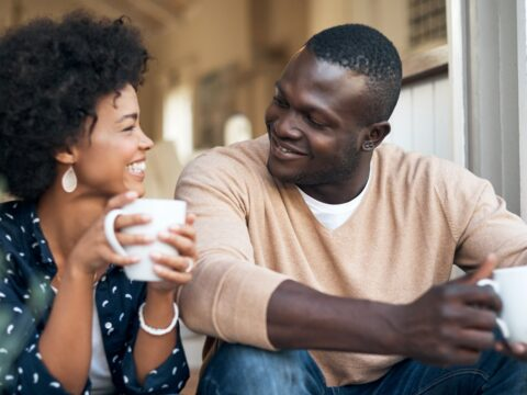 Things Your Partner Does if They Haven't Moved On