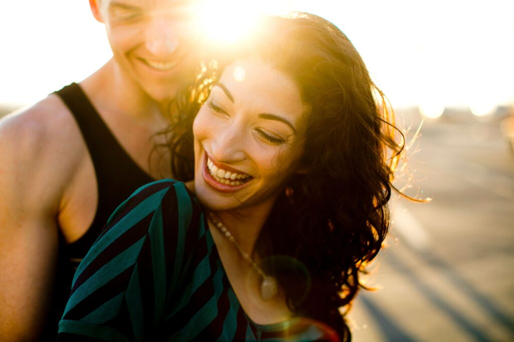 Weird Ways to Know You Have Met Your Soulmate